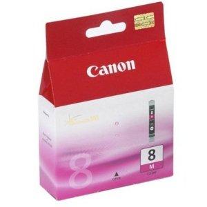 Ink jet Canon CLI-8M crvena IP4200/5200