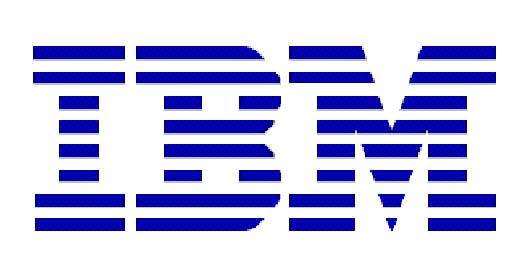 Ink jet IBM 17G0050 crni (Z12,Z22)