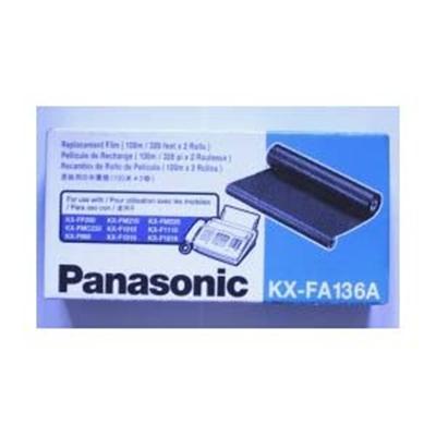 Film Panasonic KX-FA 133/134 LTD