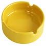 Pepeljara 213253 žuta