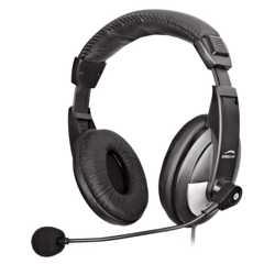 Slušalice Speedlink THEBE CS