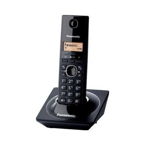 Telefon Panasonic  DECT KX-TG 1711 FXB