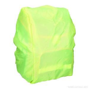 Kabanica za torbu 407271