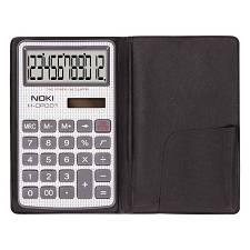 Kalkulator Noki H-CP001