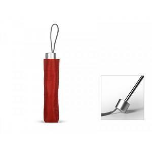 Kišobran sklopivi mini 40040 crveni