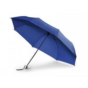 Kišobran sklopivi mini 40040 plavi
