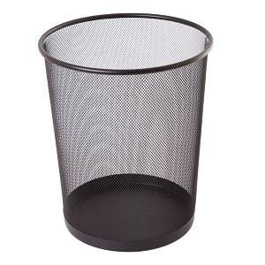 Koš za smeće žica XL 404268