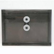 Kuverta PVC art.497