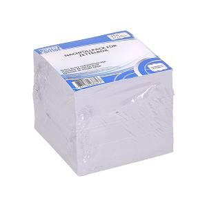 Papir kocka 8x8x8 403661