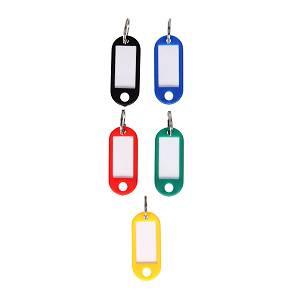 Privjesak za ključeve 405037 sort boje P-50