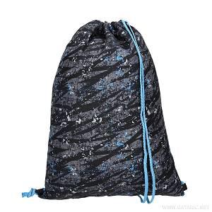 Školska vrećica