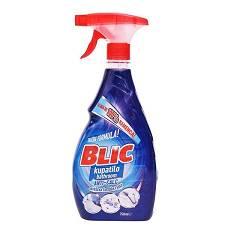 Sredstvo za čišćenje BLIC KUPATILO Anti Calc, 750ml