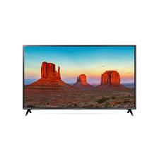 TV LG LED 43LK5900PLA SMART