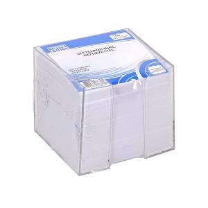 Uredska kocka s papirom 403670