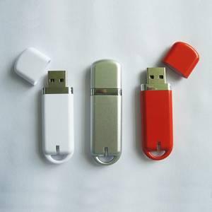 USB Stick 32GB 002U 3.0 Bijelii