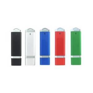 USB Stick 8GB 010U 3.0 Plavii + Etui