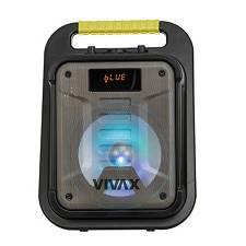 ZVUČNIK VIVAX VOX BLUETOOTH BS251