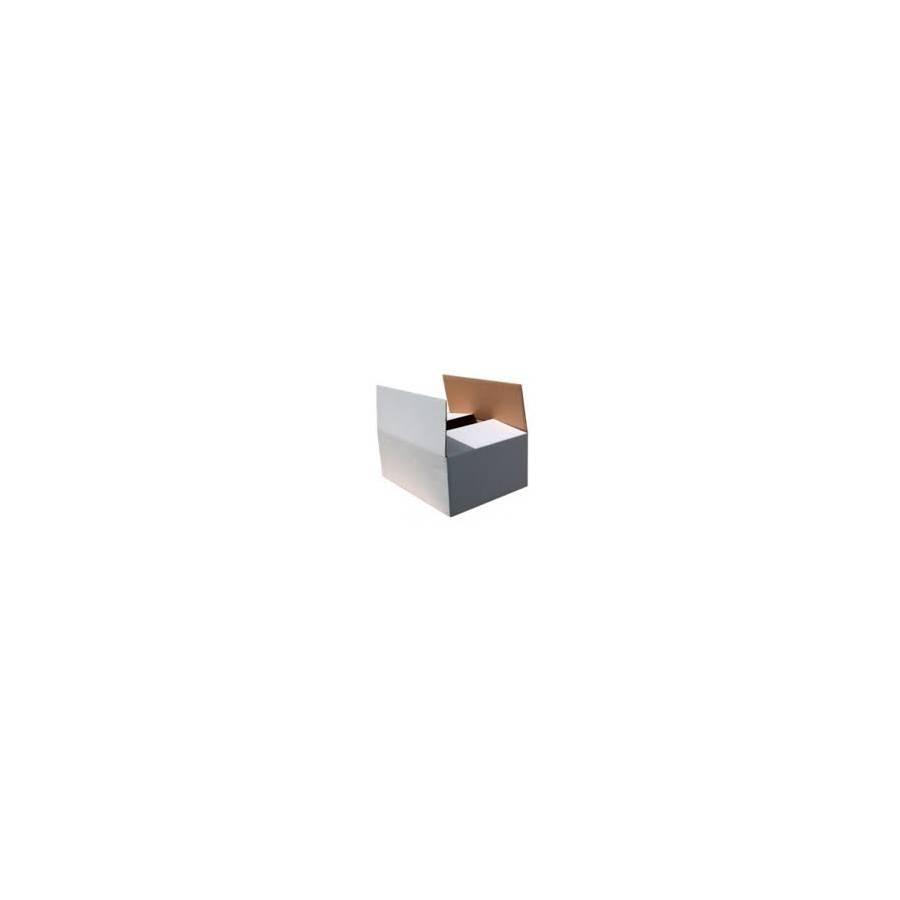 Kutija kartonska 255x230x285 peteroslojna NETO CIJENA