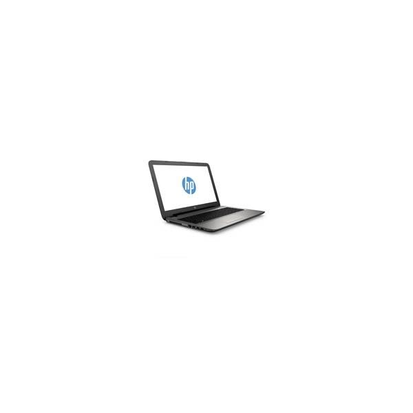 NOTEBOOK HP 15-AC151NM