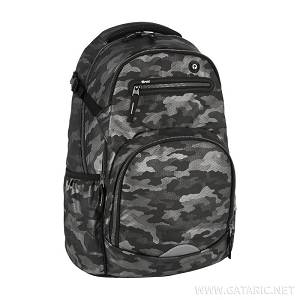 Školski ruksak STINGER 10 407831