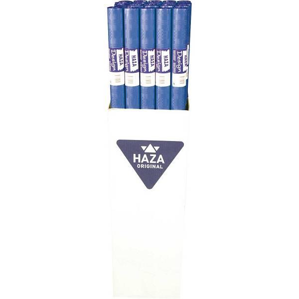 Stolnjak papirnati Haza plavi 391313